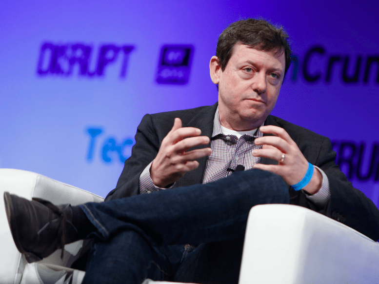 Even during Y Combinator, they still got rejected famously by investors. Fred Wilson of Union Square Ventures admitted in 2011 that he had failed to look past the Air Bed and Breakfast name and see the business.