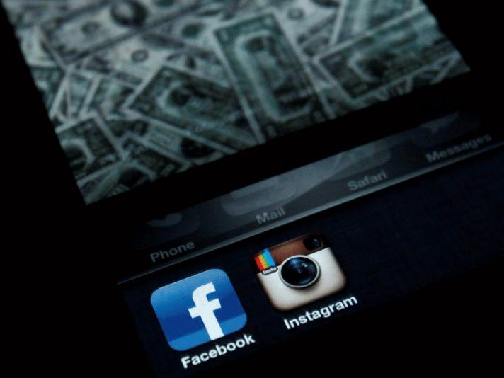 What Is Social?—Northwestern University
