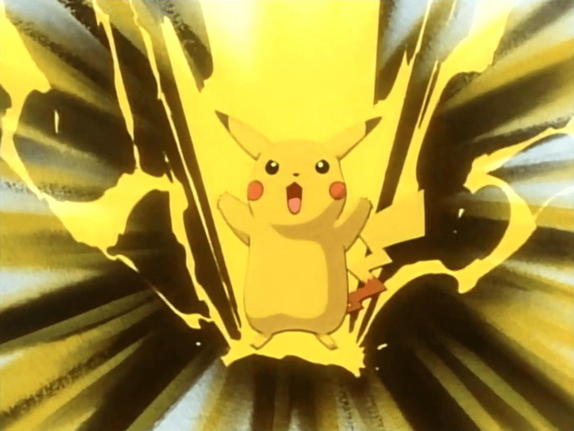 Gameboy Iphone Wallpaper Best Battery Packs For Pokemon Go Business Insider