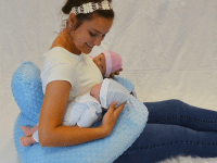 The best nursing pillows you can buy - Business Insider