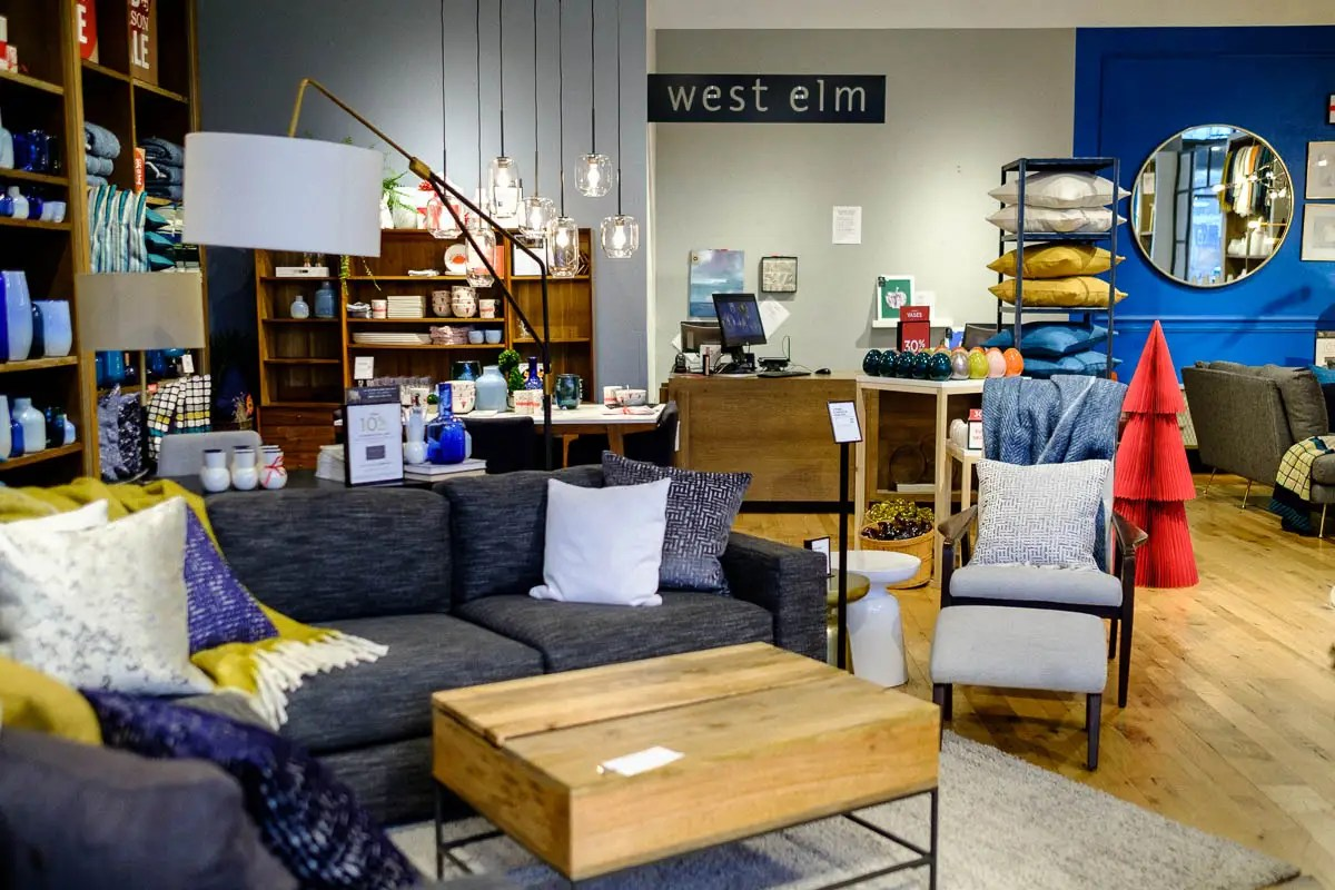 Luxury Furniture Stores Amazon Fight Over Seattle Head Tax Show Danger Hq2 Faces