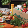 Freshdirect Makes Online Grocery Shopping Incredibly Easy