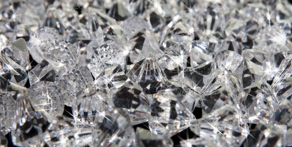 Money Falling Live Wallpaper Diamond Background Stock Photo 169 Clearviewstock 1972983
