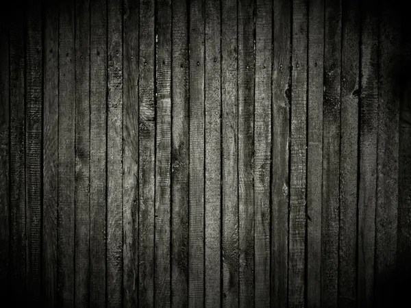 Spooky background Stock Photos, Royalty Free Spooky background