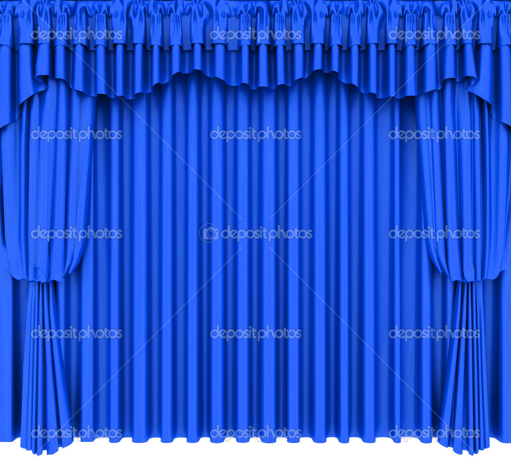 Back gt gallery for gt real open stage curtains - Gallery For Gt Black Stage Curtain Displaying Images For Open Stage Curtains Blue Stage Curtain Background Viewing Gallery Download
