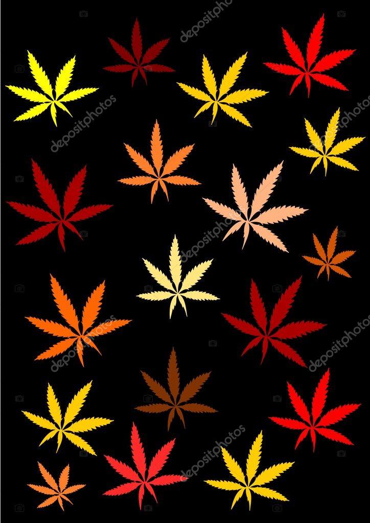 Rasta Wallpaper 3d Marijuana Background Stock Photo 169 Zuzanaa 2310518