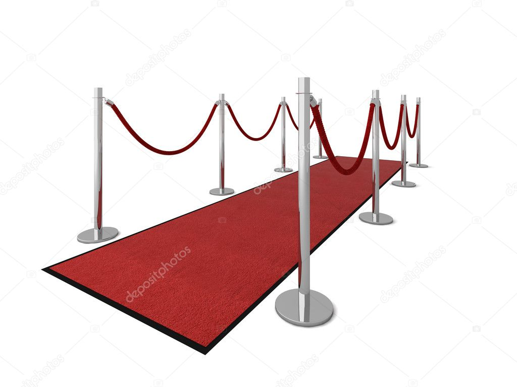 Roter Teppich Vip Red Carpet Roter Teppich Vip Red Carpet
