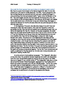 queen kat carmel and st jude essay