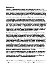 compare and contrast essay on xbox and ps3