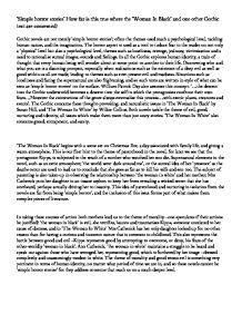sagrada familia research paper