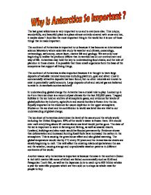 why is college important essay why college education is important to me essays