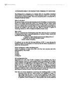 best websites to order a custom essay College Freshman A4 (British/European) Premium 15 pages