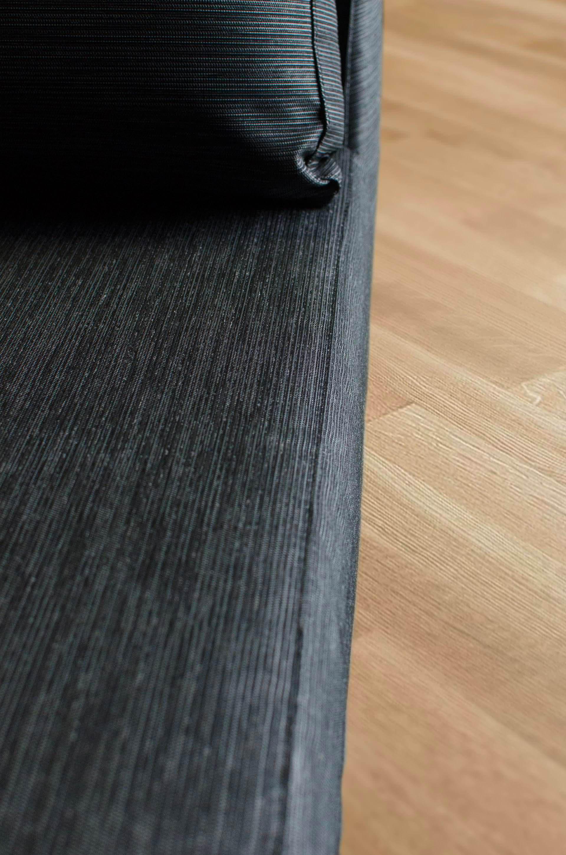 Tissus Imperméable Pour Salon De Jardin | Toile Transat Outdoor Uni ...
