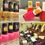 Nail Salon Dc Where To Get A Manicure In Dc Cheap Dc Nail Shops