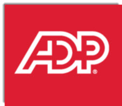 ADP Acquires Global Cash Card For Digital Payments - Automatic Data Processing, Inc. (NASDAQ:ADP ...