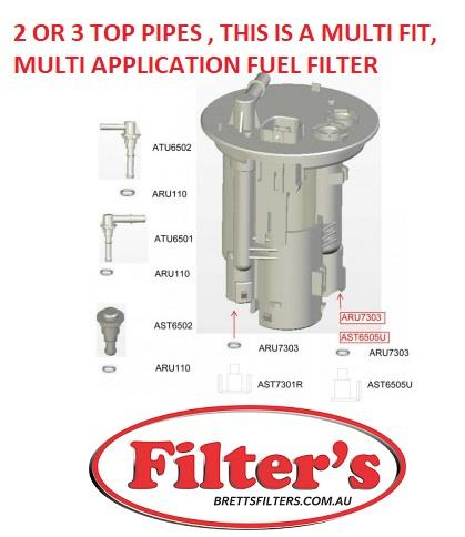 4g63 Fuel Filter Location Wiring Diagram