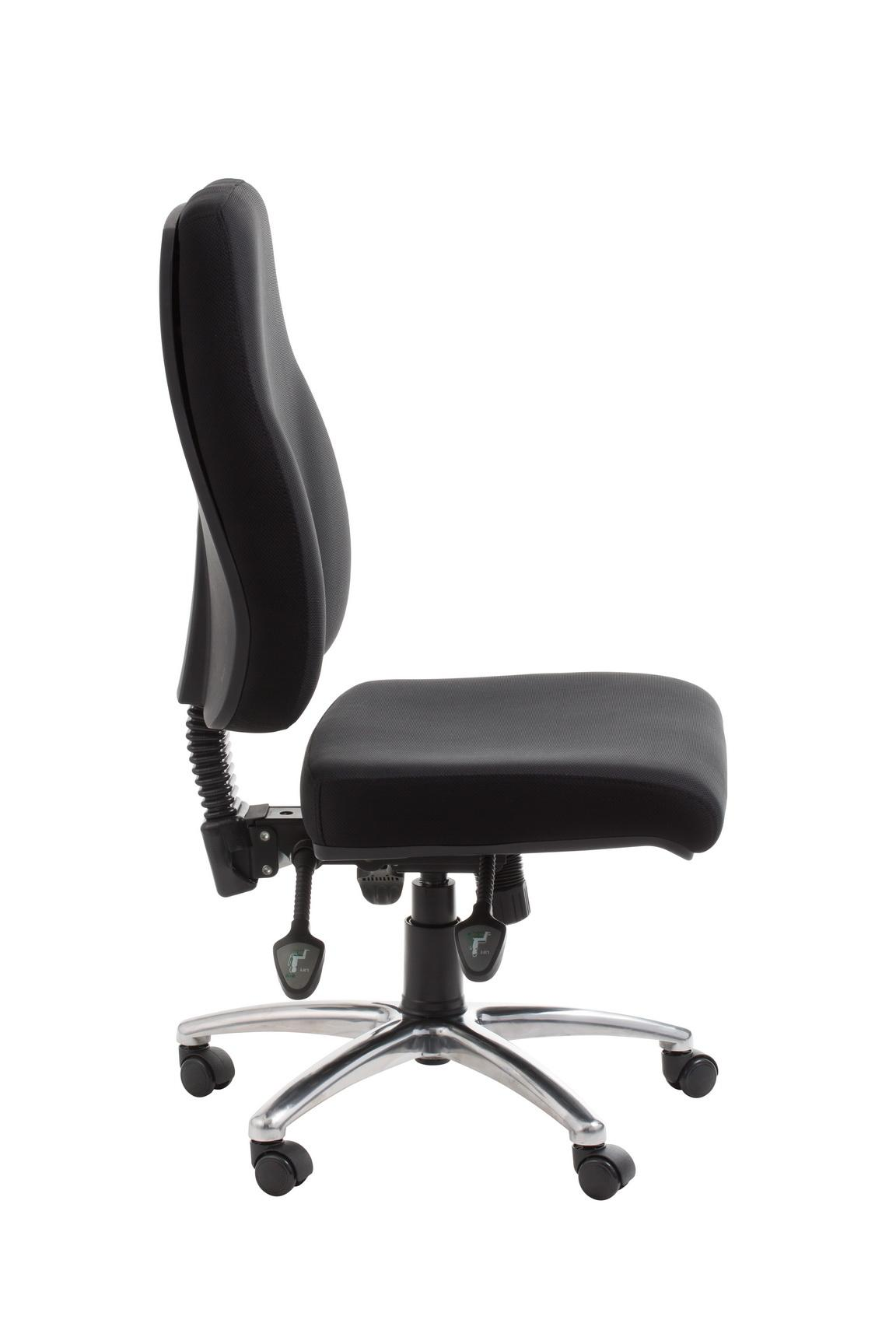 Office Chairs Perth Perth Office Furniture Store Office Furnitures Office