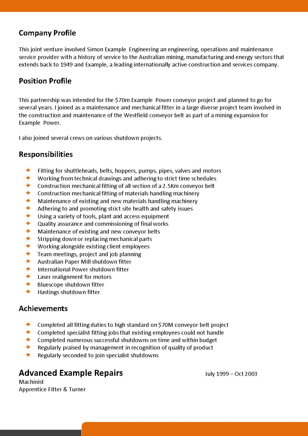 resume for building maintenance position resume builder resume for building maintenance position building maintenance resume sample 82264862 resume template electrician uncategorized