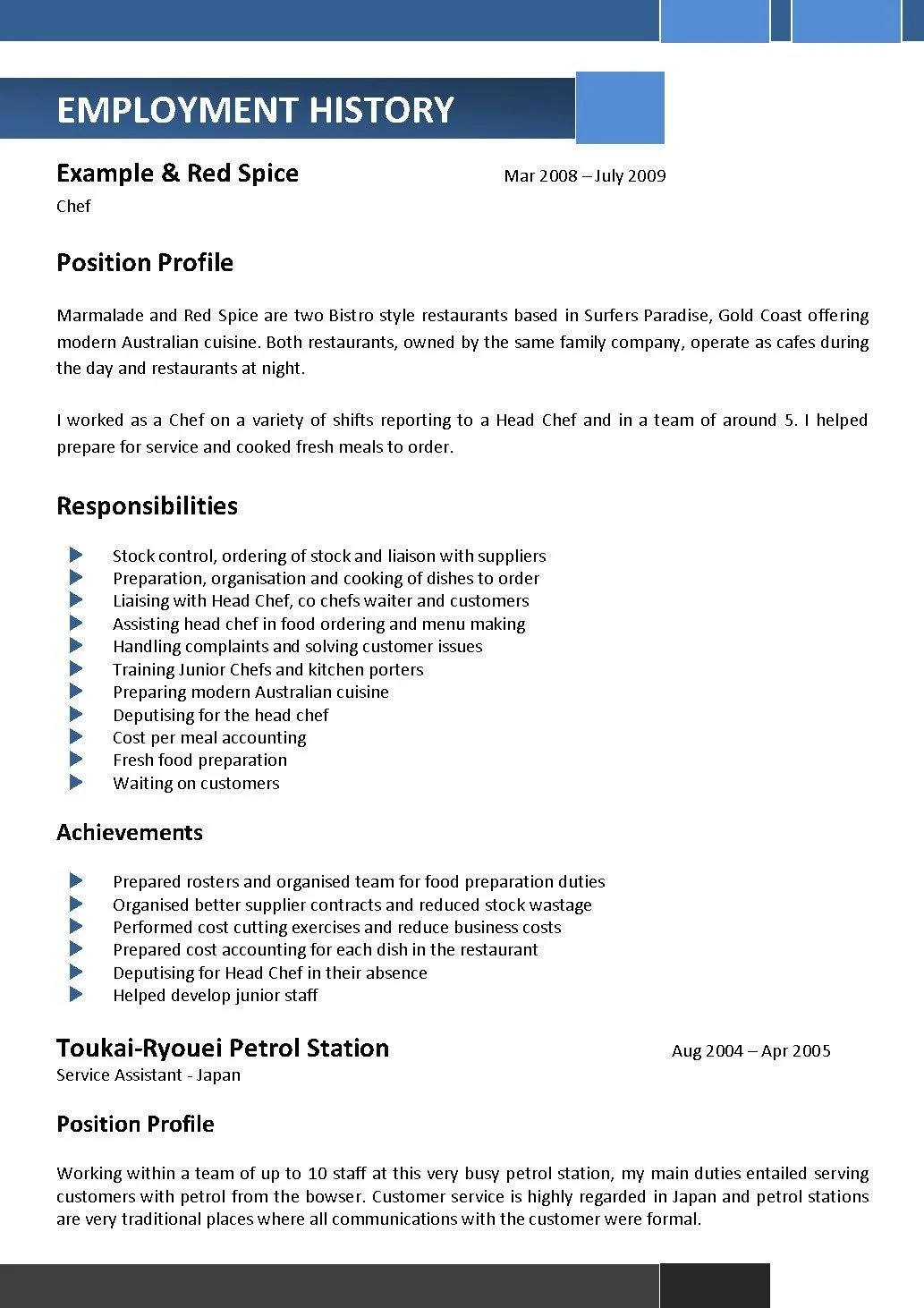 resume format questions curriculum vitae resume format questions 21 sample interview questions resume samples cover we can help professional