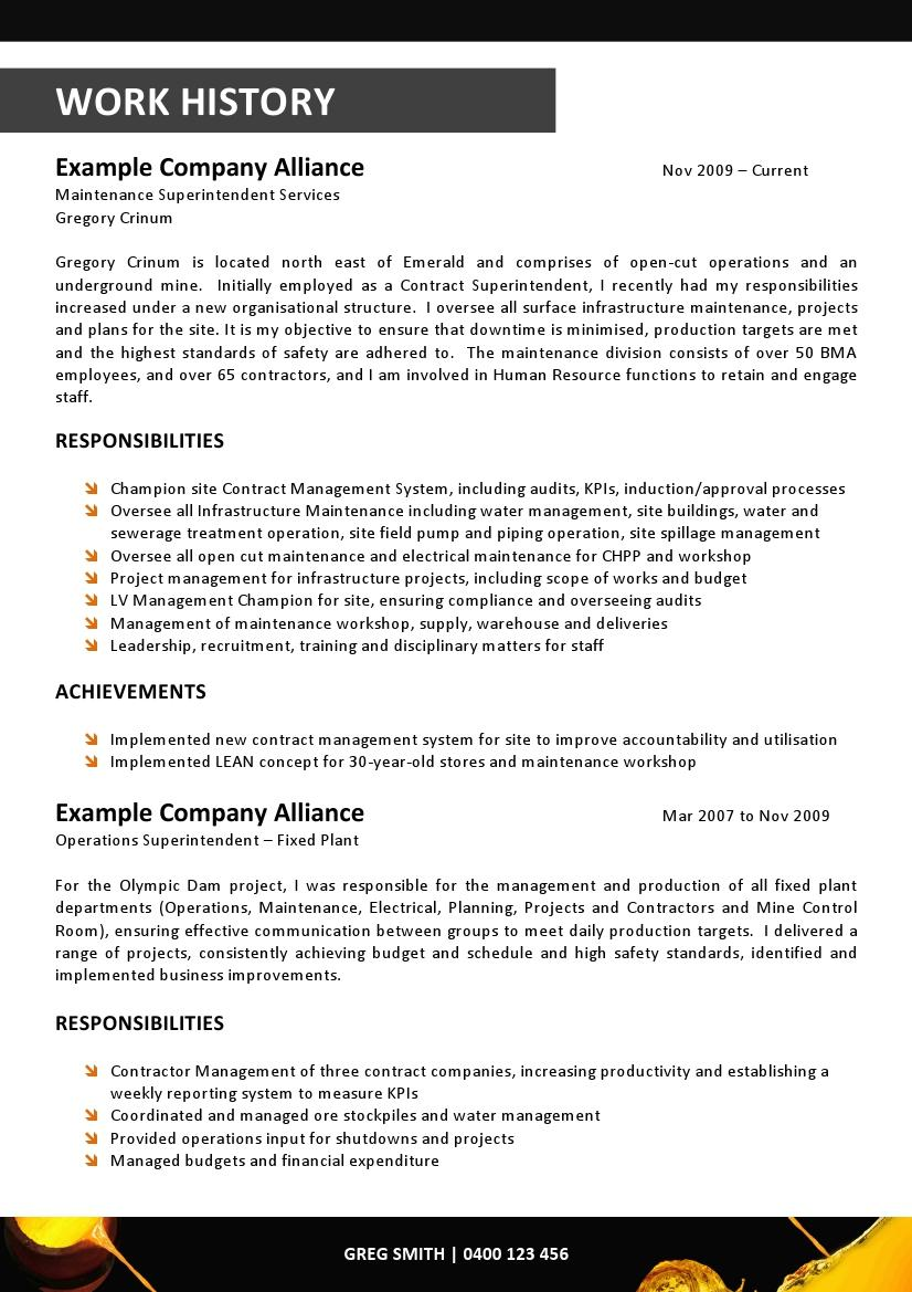 boilermaker helper resume boilermaker resume what to include on your resumeboilermaker resume sample boilermaker resume boilermaker cover letter extended