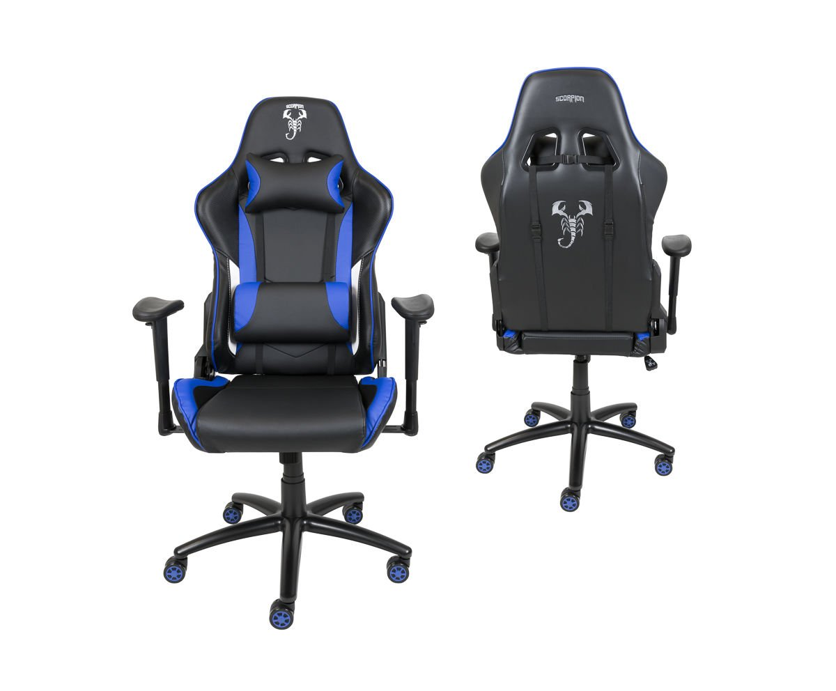 Gamer Sessel Gamer Sessel. Gallery Of Chairs With Gamer Sessel