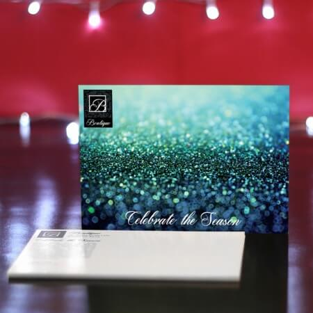 Greeting Card Printing Design  Print Greeting Cards UPrinting - online greeting card designer