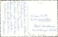 Ansichtskarte / Postkarte Hahn Rastede, Schtzenhof ...