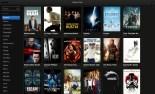 Popcorn Time Movies Free