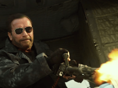 first-full-expendables-3-trailer-is-packed-with-explosions.jpg