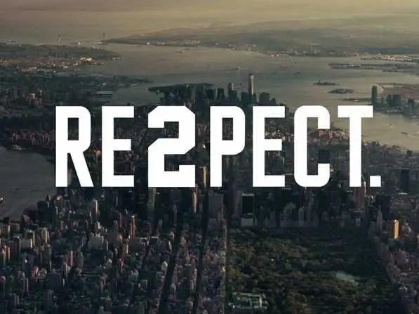 Derek Jeter Wallpaper Quotes New Derek Jeter Nike Commercial Video Business Insider