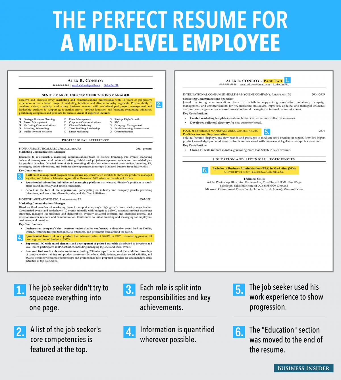 human resources recruiter resume human resources recruiter resume