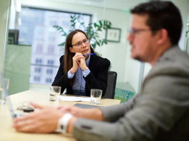 Leadership Communication for Maximum Impact: Storytelling—Northwestern University