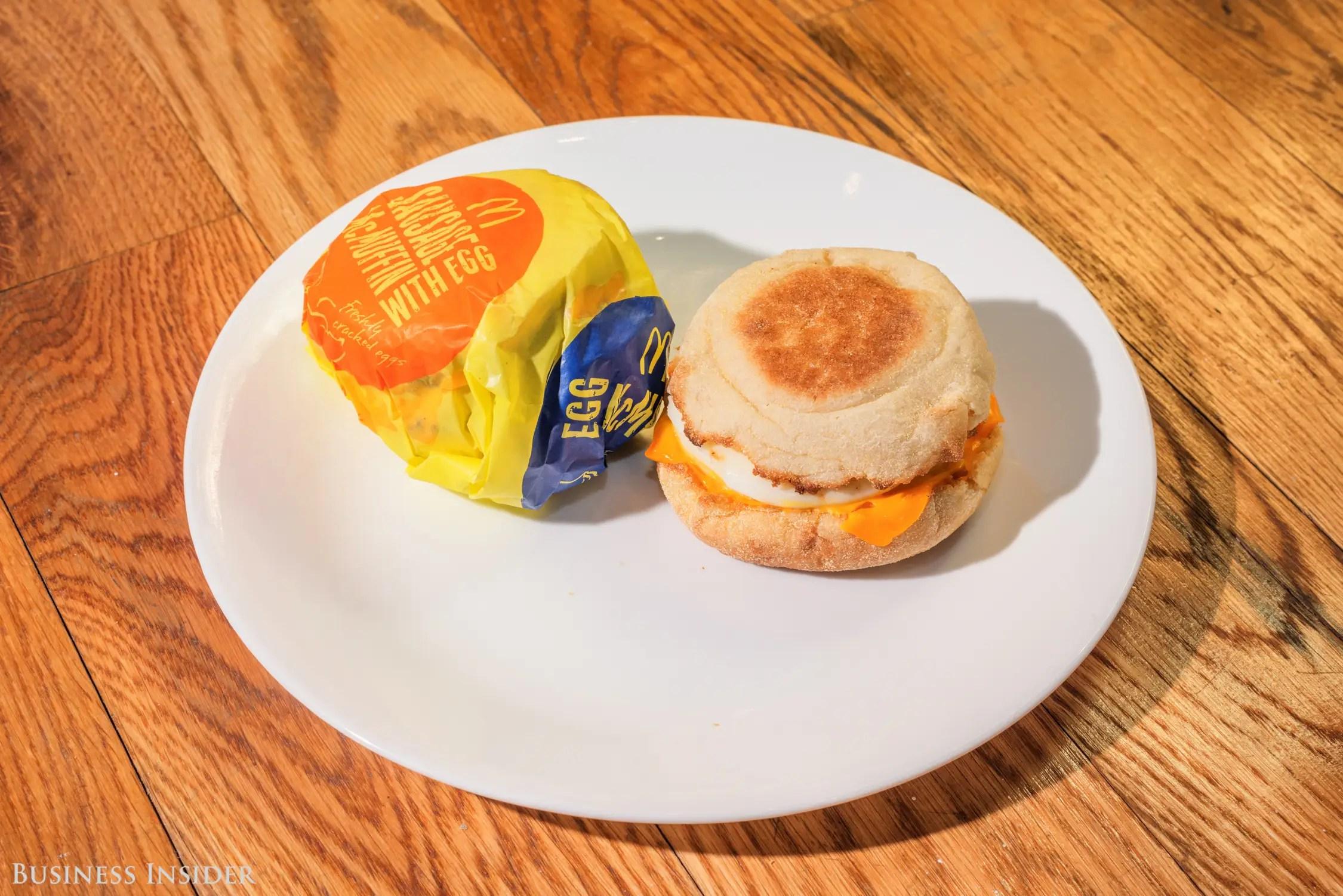 Fullsize Of When Does Mcdonalds Stop Serving Breakfast
