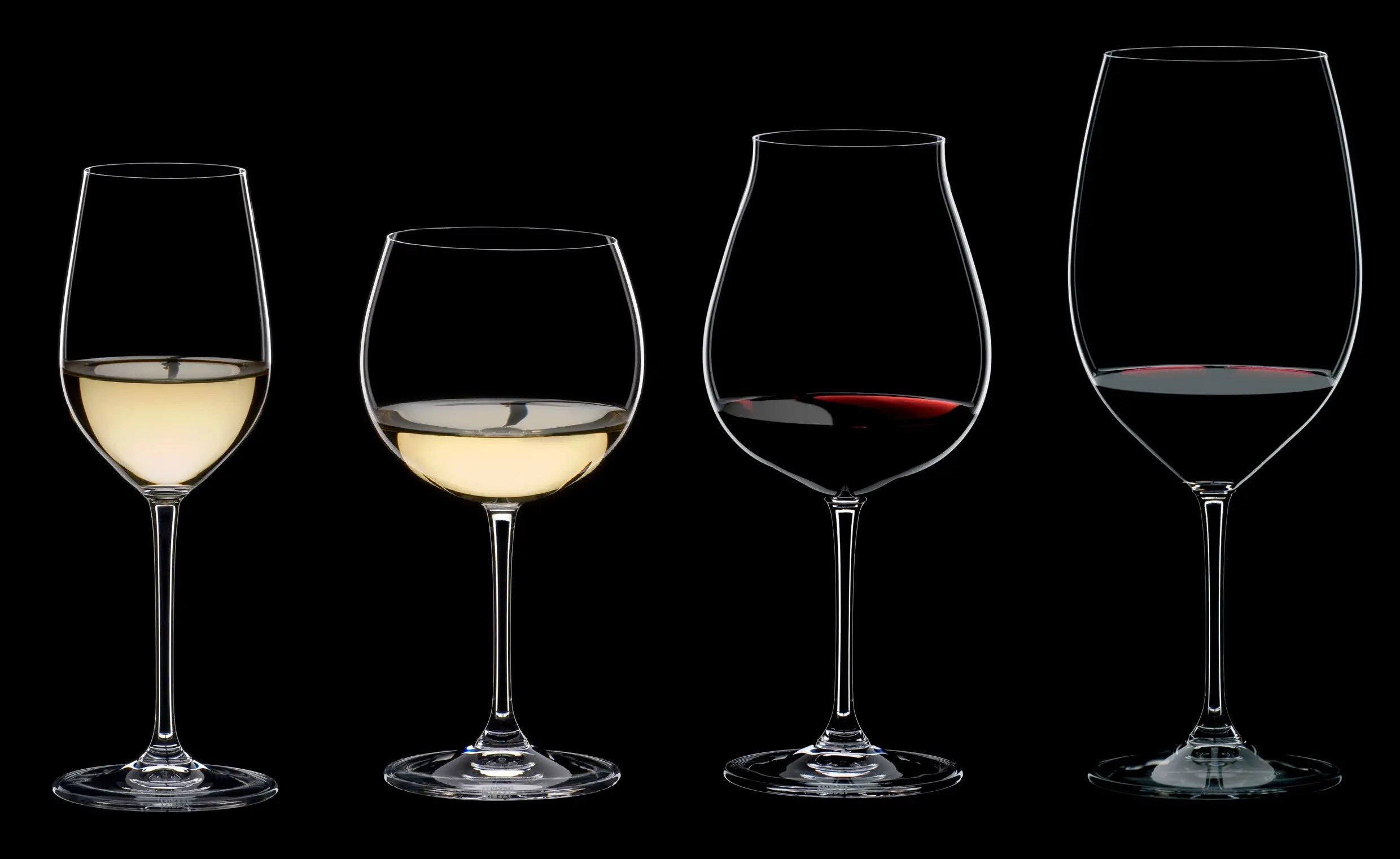 Chardonnay Wine Glass The Best Wine Glasses You Can Buy Business Insider