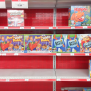 Toys R Us Clearance Sales Delayed Chaos Ensues Business