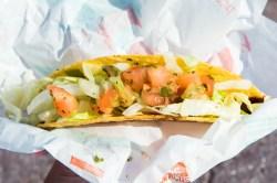 Small Of Taco Bell Fresco Menu