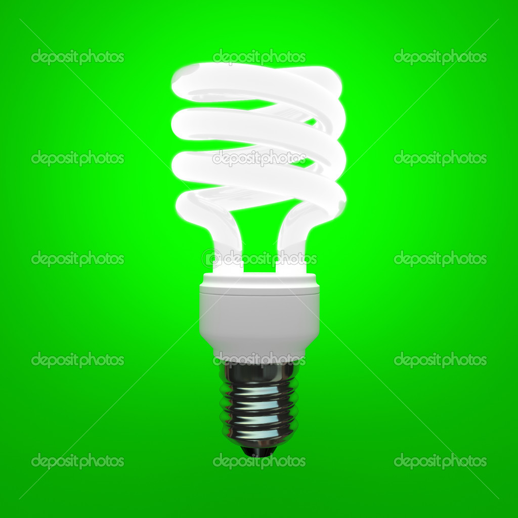 Where Can I Get Light Bulbs Incandescent Bulb Diagram Incandescent Get Free Image