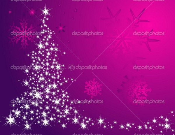 Merry Christmas and Happy New Year collection  Stock Vector. 1024 x 791.Google Happy New Year Pictures