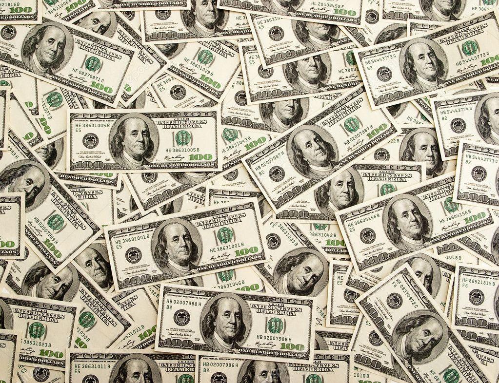 Falling Money 3d Live Wallpaper Money Background Stock Photo 169 Supertrooper 3202168