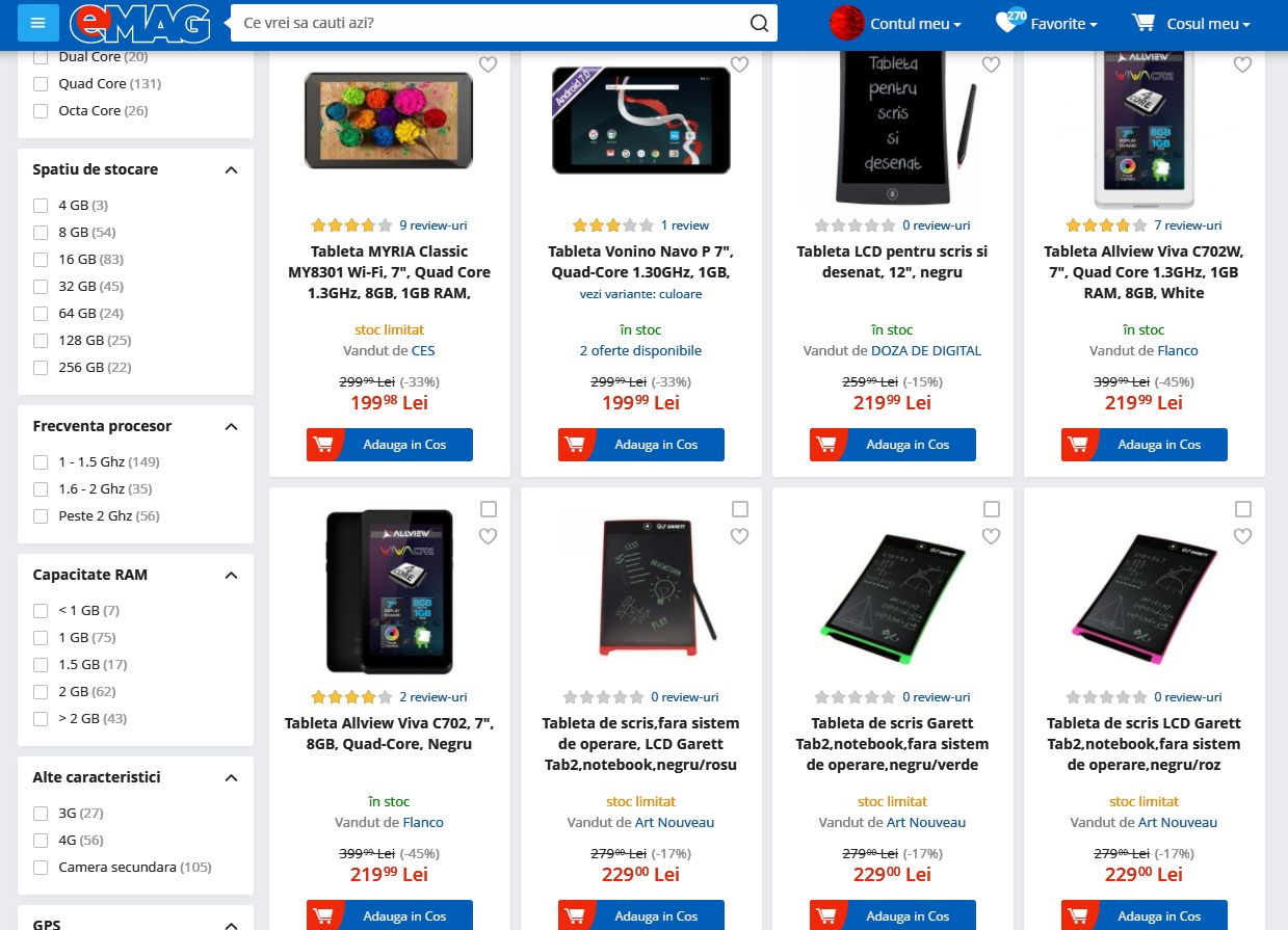 Black Friday 2017 De Electronice Ieftine De Black Friday 2017 Cele Mai Bune Oferte