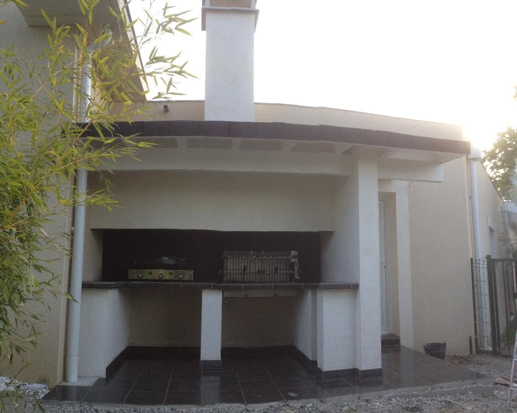 Cheminees Cugnaux Gendre Cheminees Services Ramonage 100 Route Toulouse