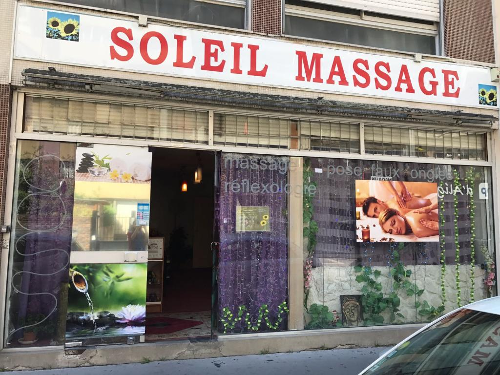 Salon De Massage Marocain Paris Arcanciel Salon De Massage Relaxation 21 Rue Beccaria