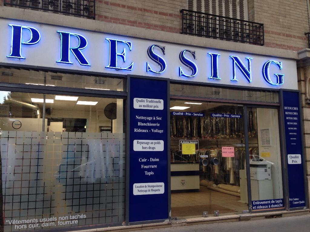 Nettoyage Tapis Pressing Prix Fast Pressing Boulogne Billancourt Pressing Adresse Horaires