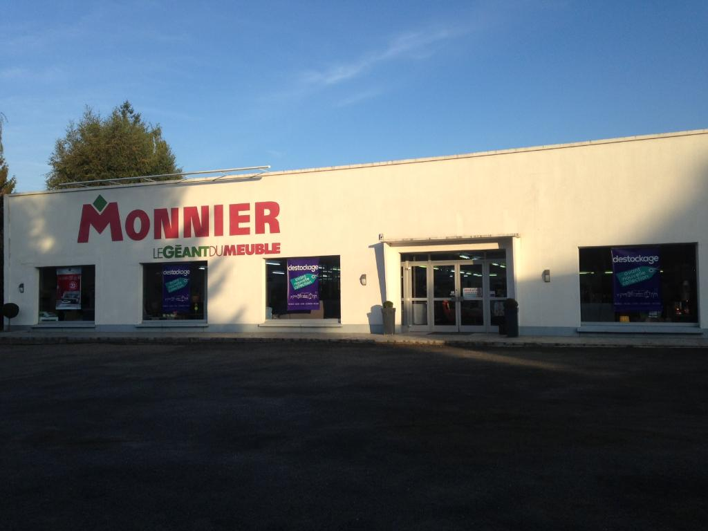 Magasin De Meuble Laval Meubles Monnier Laval Trendy Meubles Monnier Laval With