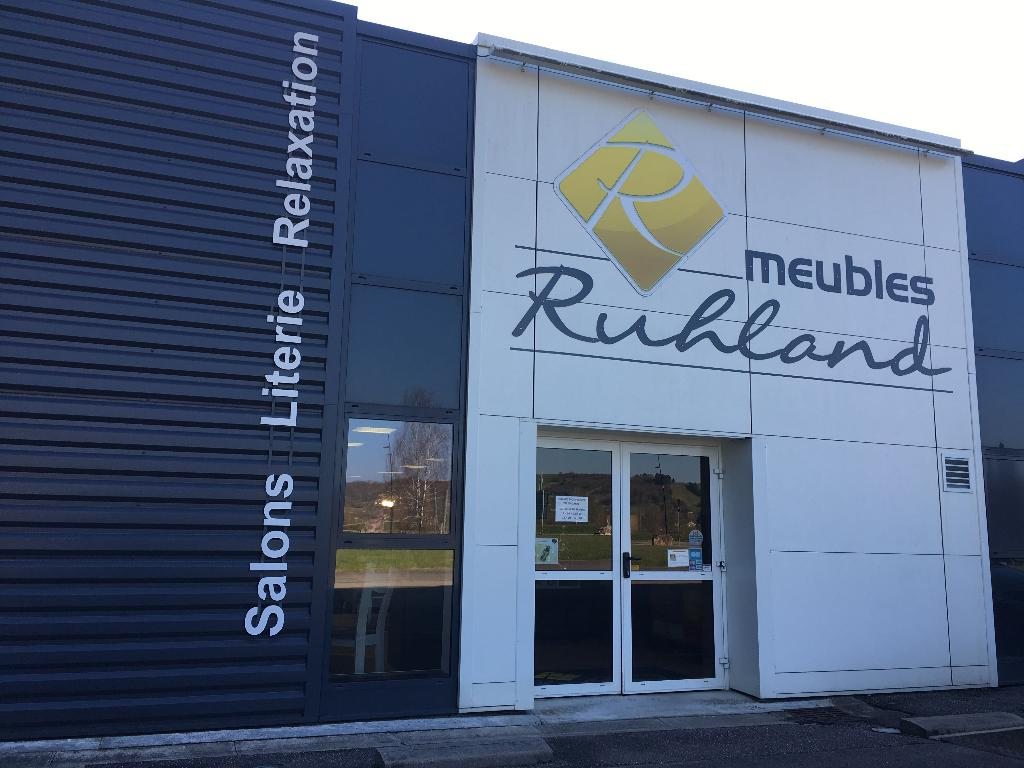 Meuble Ruhland Meubles Ruhland Zi Praye 55500 Velaines Magasin De Meubles