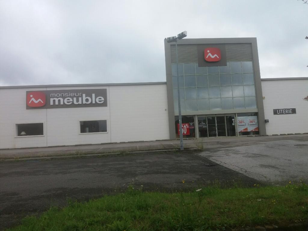 Magasin Mobilier Quimperle Monsieur Meuble Quimper Magasin De Meubles Adresse