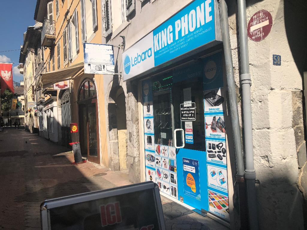 Magasin Bricolage Chambery Reparation Iphone Chambery Affordable Envoyez Votre Produit Un