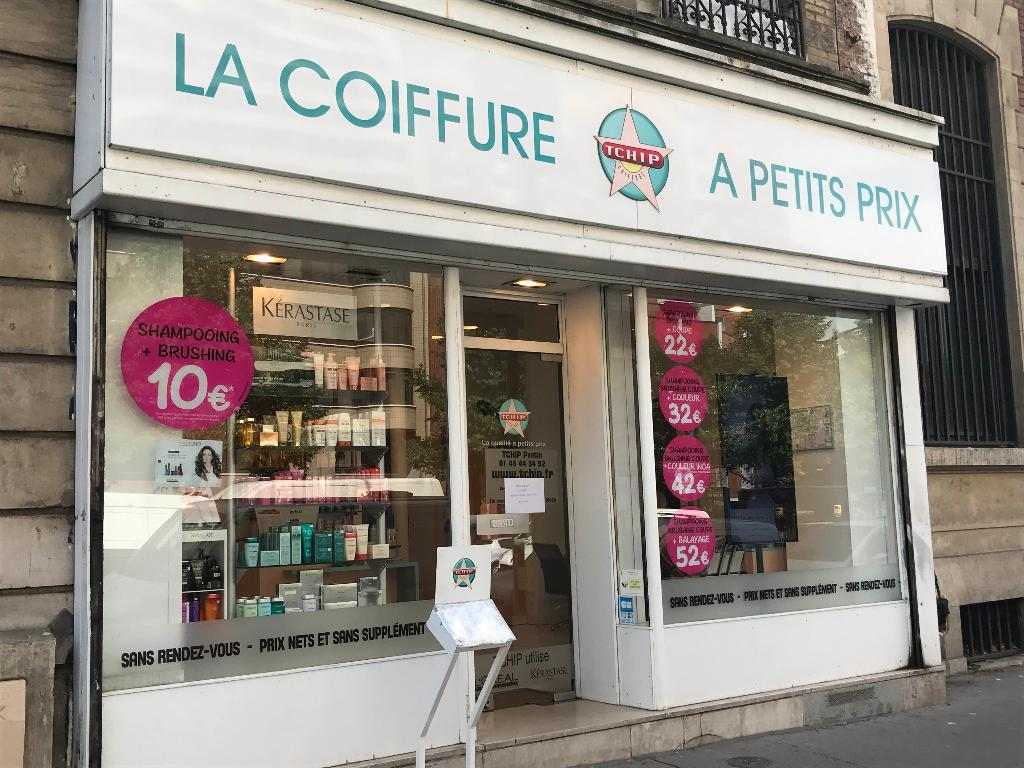 Coiffeur Lille Tchip Simple Tchip Coiffure With Tchip Coiffure Nation