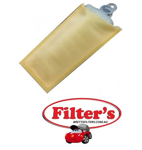 FR1007 STRAINER FUEL FILTER FOR TOYOTA Alphard Fuel Supply Sys May