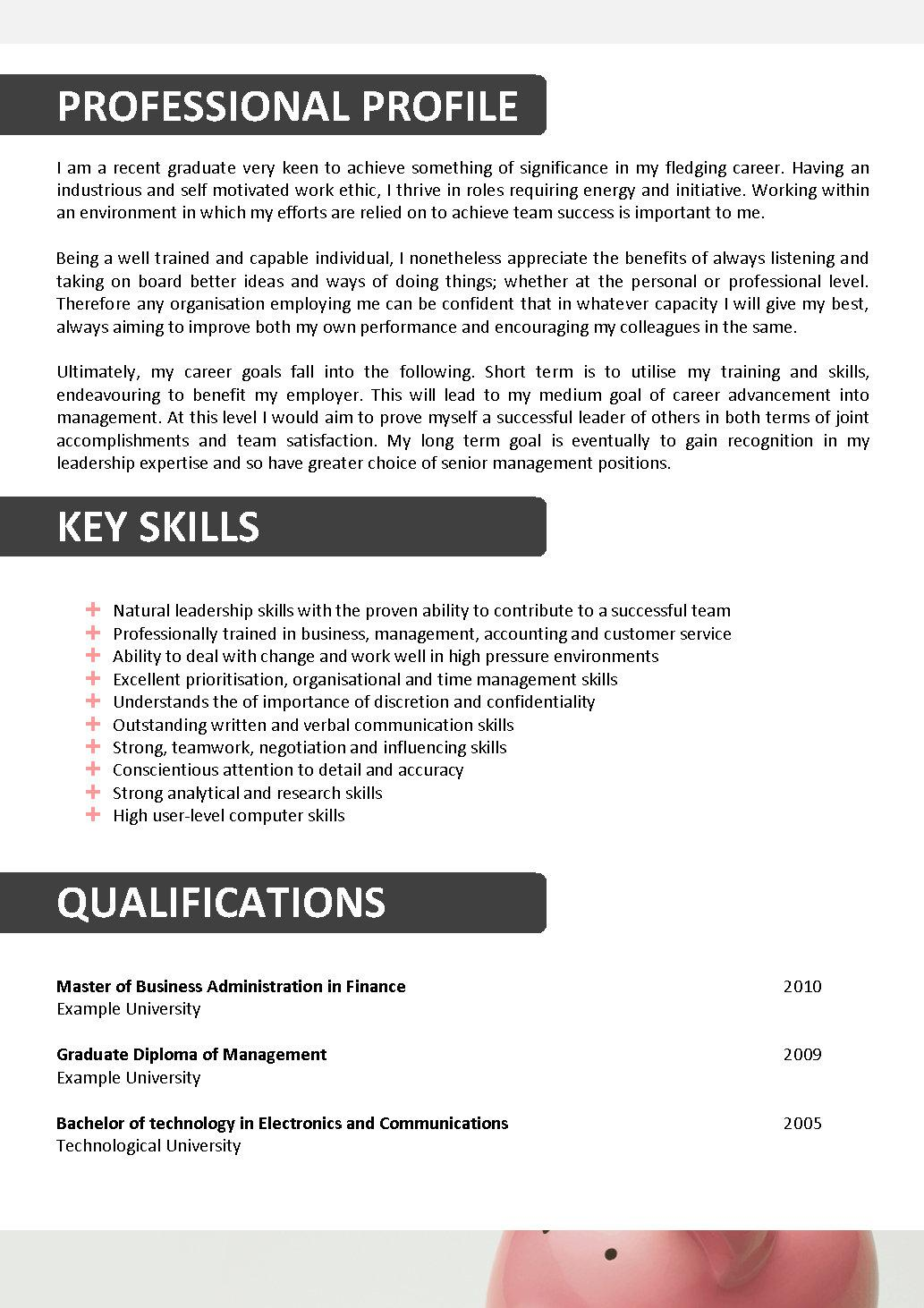 resume questions for teachers profesional resume for job resume questions for teachers sample teacher interview questions and answers for resume hospitality resumes teachers resumes
